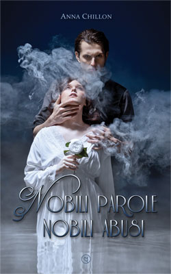 Nobili parole, nobili abusi - Cover